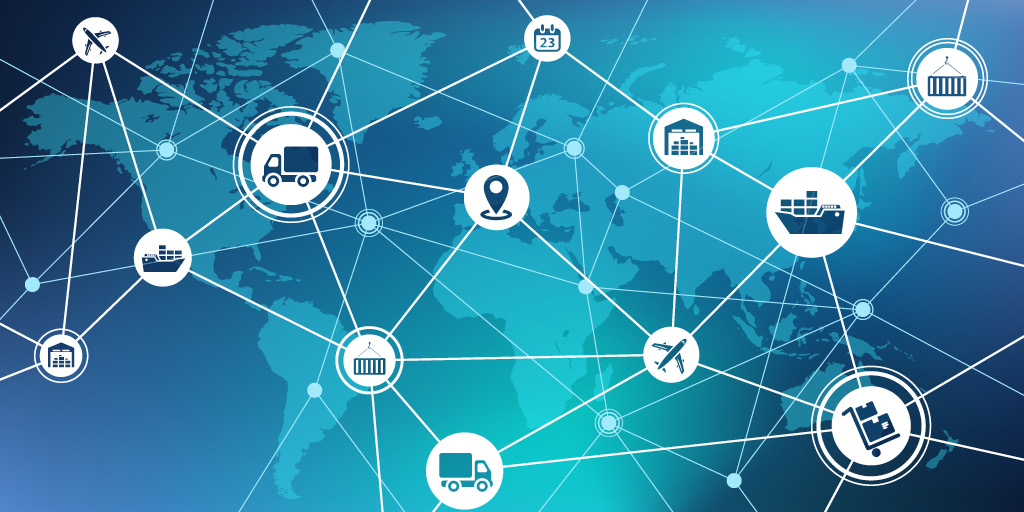 Want More Automation in Supply Chain Processes?
