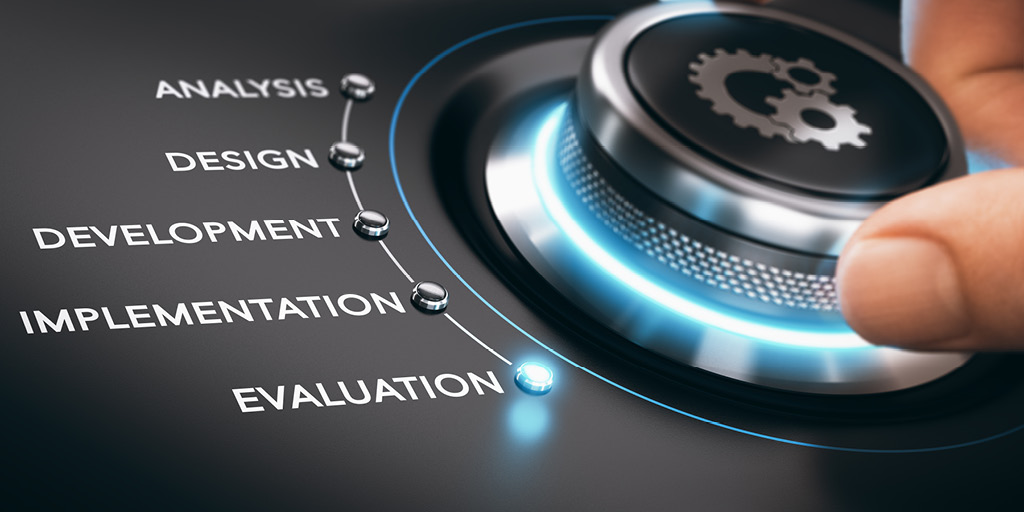 How To Evaluate If Your Transportation Management System Is Getting Expected Results