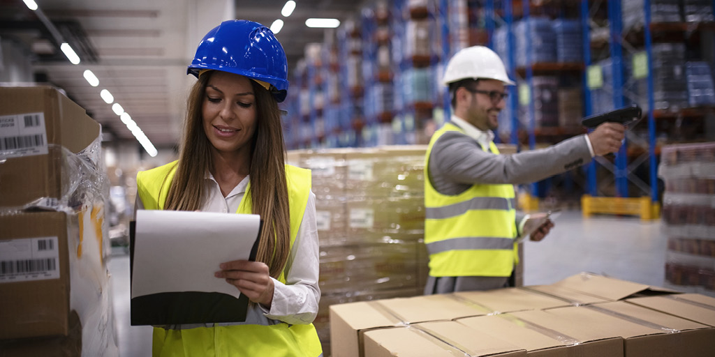 Tips to Identify Freight and Transportation Management Challenges