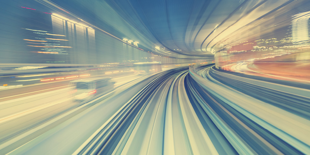 How To Assess Transportation Network Challenges