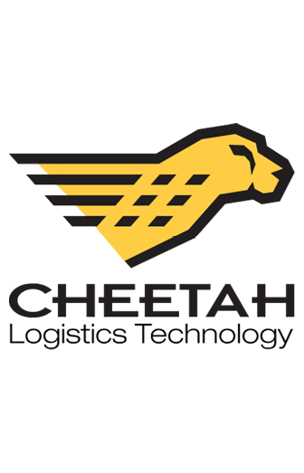 MercuryGate Acquires Cheetah Software