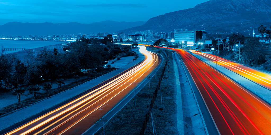 Freight Management and Route Optimization - Combine and Reduce Costs