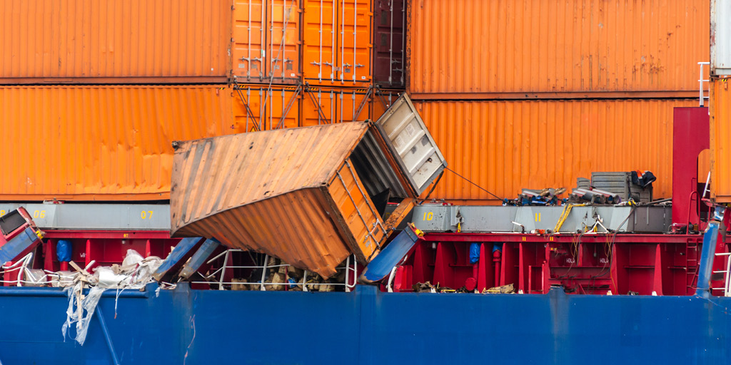 Freight Claims Management: 5 Things Shippers Should Know