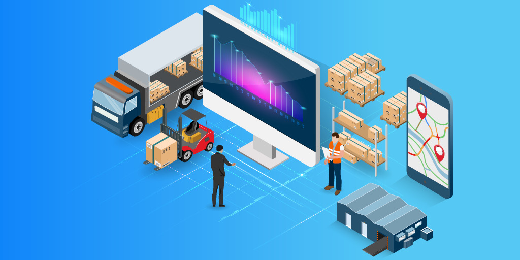 Why Freight and Logistics Claims Automation are Now Table-Stakes in the Freight Tech Stack