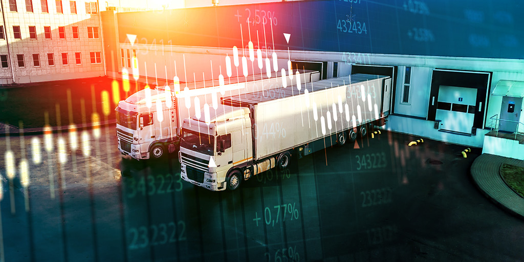 Top Three Reasons Why Shippers Should Integrate Dynamic Freight Pricing Into Their TMS